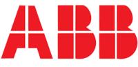 ABB e