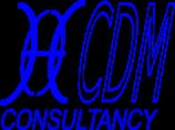 CDMConsultancyFullTxt