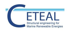 logo ceteal final