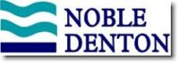 nobel denton