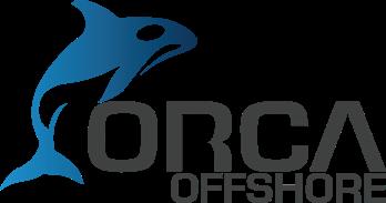 orca offshorecel