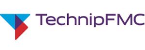 technip e