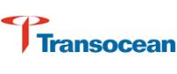 transocean e