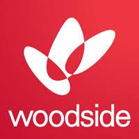 woodside e